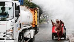 Covid-19: Indonesia tuyên bố tránh được 'kịch bản tồi tệ nhất', biến thể Delta xuất hiện ở thủ đô Campuchia