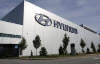 Sản lượng xe của Hyundai và Kia tại Trung Quốc có thể thấp nhất trong 10 năm