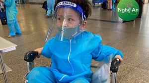 CDC Mỹ giải đáp 6 câu hỏi về lây nhiễm Covid-19 ở trẻ em