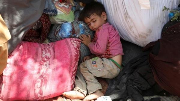 Afghanistan: Những mảnh ghép không hoàn hảo và tương lai khó đoán định