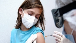 WHO: Vaccine Covid-19 của Pfizer/BioNTech phù hợp để tiêm cho trẻ em từ 12 tuổi trở lên
