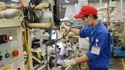Hơn 111.000 lao động ở TP. Hồ Chí Minh hưởng hỗ trợ từ Quỹ Bảo hiểm thất nghiệp