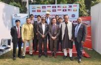 Đẩy mạnh xúc tiến thương mại Việt Nam - Ấn Độ