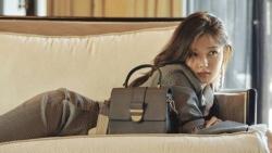 Màn 'lột xác' ngoạn mục của 'em gái quốc dân' Kim Yoo Jung