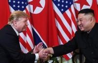 Triều Tiên sẽ theo chiến lược đàm phán nào sau hội nghị thượng đỉnh tại Hà Nội?