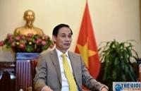 Quốc tế đánh giá cao nỗ lực bảo đảm quyền con người của Việt Nam
