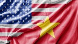Gần 200 doanh nghiệp, hiệp hội Mỹ đệ trình thư lên Tổng thống Trump đề nghị không áp thuế hàng Việt Nam