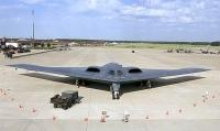 """Infographic: Oanh tạc cơ tàng hình B-2 """"linh hồn của không quân Mỹ"""""""