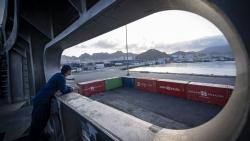 Cạnh tranh Mỹ-Trung: Washington thúc đẩy chiến lược đối ngoại tại châu Phi