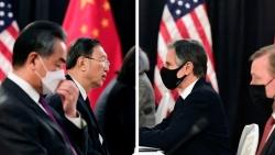 Học giả Philippines đề xuất 3 khía cạnh hợp tác Mỹ-Trung sau đối thoại tại Alaska