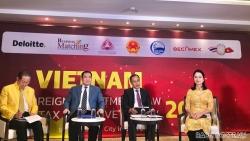 Doanh nghiệp Thái Lan muốn mở rộng đầu tư vào tỉnh Bình Dương trong bối cảnh Covid-19