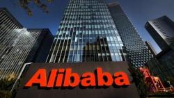 Trung Quốc phạt tập đoàn Alibaba hơn 2 tỷ USD do 'thỏa thuận giao dịch độc quyền'