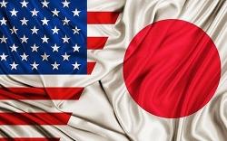 Mỹ, Nhật cam kết phi hạt nhân hóa hoàn toàn Triều Tiên