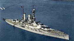 Đức điều tàu khu trục Bayern qua Biển Đông sau gần 2 thập kỷ: Sự trở lại ngoạn mục nhằm trấn an các đồng minh?