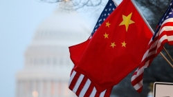 Báo Nga phân tích về kẻ thắng, người thua trong thương chiến Mỹ-Trung