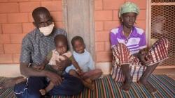 Liên hợp quốc cảnh báo về khủng hoảng nhân đạo mới tại Burkina Faso