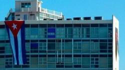 Cuba: Colombia trục xuất nhà ngoại giao tại Bogota là 'quyết định không thân thiện'