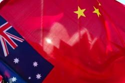 Căng thẳng Australia-Trung Quốc: Còn đâu những cánh 'bồ câu'?