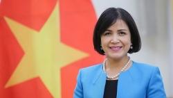 Việt Nam dự Phiên họp Rà soát chính sách thương mại lần thứ 8 của Thái Lan tại WTO