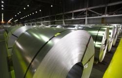 Quan hệ thương mại Canada-Mỹ 'nóng lên' vì nhôm, thép nhập khẩu
