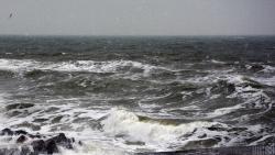 Vụ tàu Ukraine gặp nạn ở Biển Đen: Kiev cáo buộc Nga phớt lờ, Moscow nói 'không phải thế'