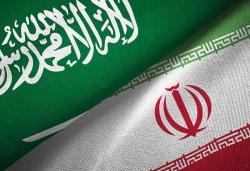 Học giả: Cải thiện quan hệ Iran-Saudi Arabia giúp đạt được hòa bình tại Trung Đông