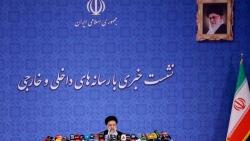 Chính sách đối ngoại của Iran thời Tổng thống Ebrahim Raisi: Tập trung đối nội, mở lối đối ngoại