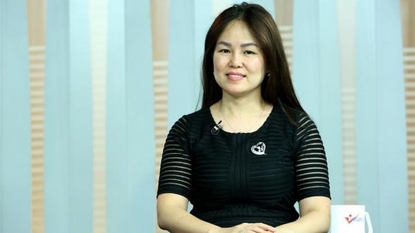 Cục trưởng Cục Lãnh sự: Việt Nam luôn nỗ lực đẩy lùi nạn mua bán người