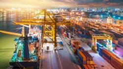 Học giả Australia: Châu Á trở thành 'đầu tàu' cải cách thương mại toàn cầu