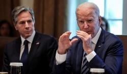 Mỹ cần chuẩn bị một Kế hoạch B cho vấn đề hạt nhân Iran