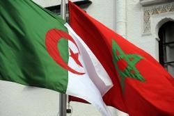 Algeria-Morocco cắt đứt quan hệ ngoại giao: Giọt nước tràn ly