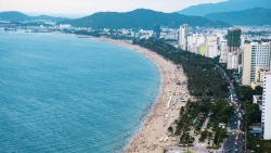 Khanh Hoa province prepares to welcome domestic and international visitors from October 15