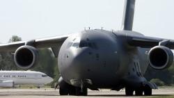 Máy bay NATO vi phạm 'nghiêm trọng' không phận Áo lần đầu tiên trong 20 năm, Vienna nói gì?