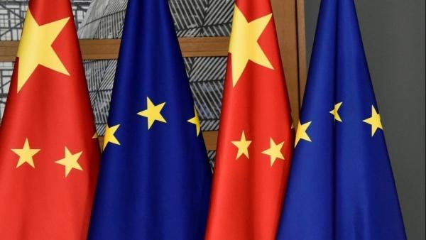 Nghị quyết về chiến lược EU-Trung Quốc mới: Ba điểm nổi bật làm nền tảng hoạch định chính sách