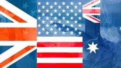 AUKUS và sự xáo trộn bàn cờ địa chính trị ở châu Á-Thái Bình Dương