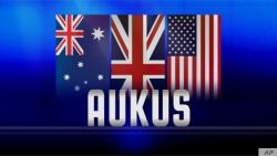 Sự ra đời của thoả thuận AUKUS và cục diện hoà bình ở Ấn Độ Dương-Thái Bình Dương