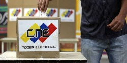Venezuela phản đối EU can thiệp bầu cử, yêu cầu từ bỏ ý định thao túng