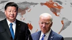 Chuyên gia Nhật Bản đánh giá về việc Trung Quốc xin gia nhập CPTPP