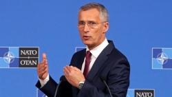 Tổng thư ký NATO sẽ thăm Phần Lan và Thụy Điển, thắt chặt hợp tác an ninh sâu rộng trong khu vực