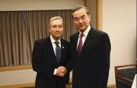 Ngoại trưởng Canada phản ứng với bình luận của Bộ Ngoại giao Trung Quốc