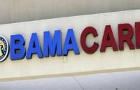 """Mỹ: New York """"hồi sinh"""" chương trình chăm sóc sức khỏe """"Obamacare"""""""