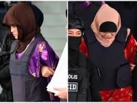 Malaysia hoãn phiên xét xử bị cáo Đoàn Thị Hương sang tháng 3