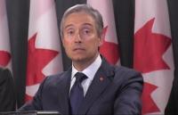 Iran nêu quan điểm về nạn nhân vụ 'bắn nhầm' máy bay, Canada phản ứng gay gắt