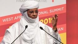 Ngày đẫm máu nhất lịch sử Niger, thảm sát kinh hoàng 100 dân thường những ngày đầu Năm mới