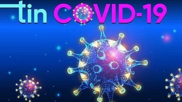 Cập nhật Covid-19 ngày 6/5: Ấn Độ thiếu hụt vật tư y tế trầm trọng; Xôn xao chia sẻ bản quyền sản xuất vaccine; 'Hộ chiếu cơ hội' cho người miễn dịch