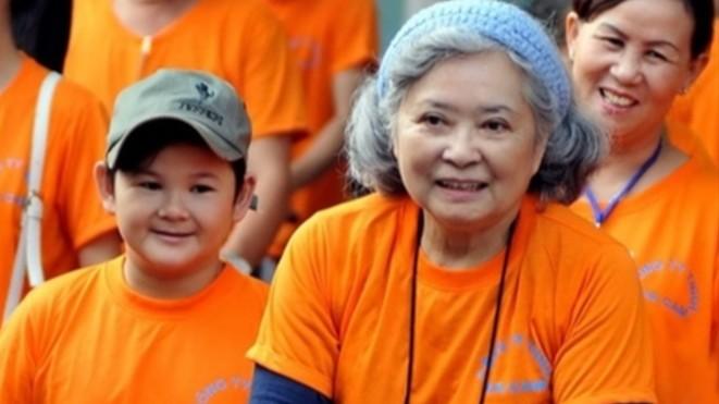 Tòa Pháp xử vụ kiện của nạn nhân chất độc da cam Việt Nam: Bước đi lịch sử của một khởi đầu