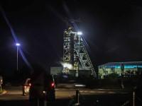 Nam Phi: Giải cứu an toàn 955 thợ mỏ bị mắc kẹt