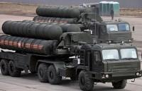Ngành xuất khẩu vũ khí Nga vươn ra nhiều thị trường mới