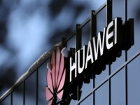 Chính phủ Anh tuyên bố có thể giảm thiểu rủi ro bảo mật từ thiết bị mạng 5G của Huawei