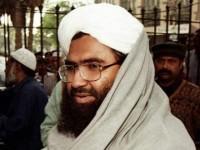 Pakistan - Ấn Độ thách thức trả đũa nhau sau vụ đánh bom ở Kashmir